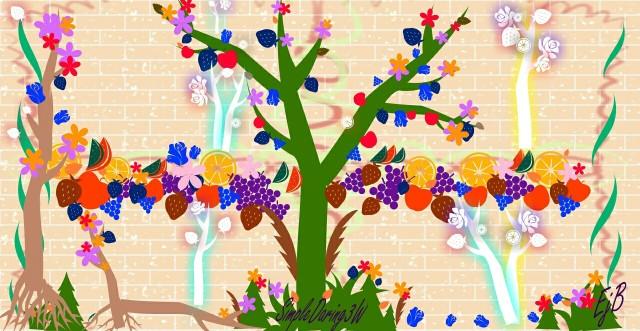 soul-of-fruits
