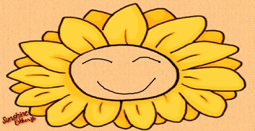 Sunshineinmymind