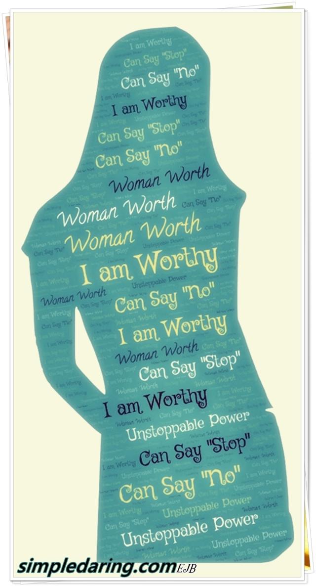 womanworth