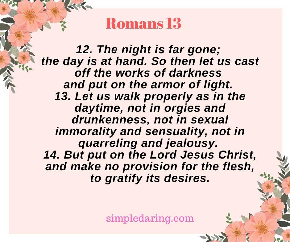Roman13
